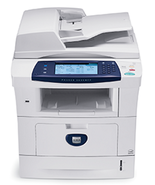 Xerox Phaser 3635MFP/SM Monochrome Laser Printer - 90 Day ON-SITE Xerox ... - $649.00