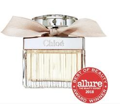 Chloe Eau De Parfum Natural Spray (1.7 Oz) - $38.61