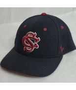 New South Carolina cocks baseball hat fitted 7 1/4 - $24.75
