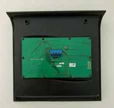 JANDY Pool E0256700 B E256600A Universal Interface Controller Board used... - $176.72