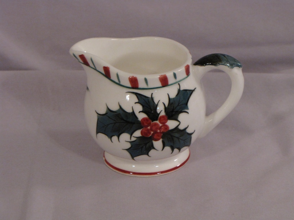 Lefton holly candy cane4