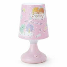 さLittle Twin Stars Room Light SANRIO Japan Cute Goods Gift - $61.71