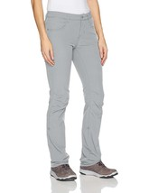 Mountain Khakis Women's Cruiser Ii Classic fit Pants - $38.32+