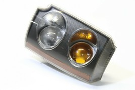 2003-2005 RANGE LAND ROVER FRONT LEFT DRIVER SIDE TURN SIGNAL OUTER LAMP... - $166.59