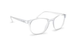 Authentic NEUBAU SAM T014 Eyeglasses Made in Austria Any Color MMM - $127.96