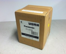 New Panasonic ET-LA702 Replacement Projector Lamp Housing And Bulb - $20.00