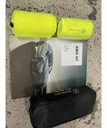 2020 mercedes benz amg gt class sales brochure manual set with vests & k... - $29.61