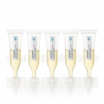 Mesoestetic Tricology Hair Intensive Lotion 15x3ml - $105.00