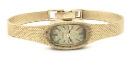 Omega Wrist Watch Vintage watch - $1,199.00