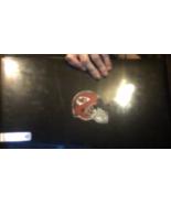 Gateway Laptop  - $45.00