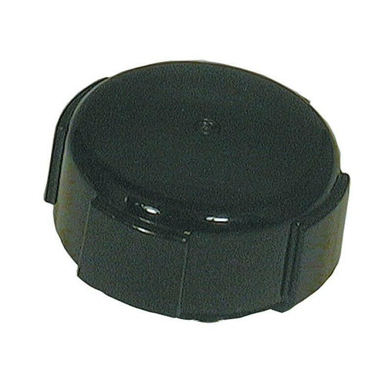 Primary image for Trimmer Head Bump Knob Fits 147496, 180814, 791-180814 B, 780R, 790R, 865R, 885R