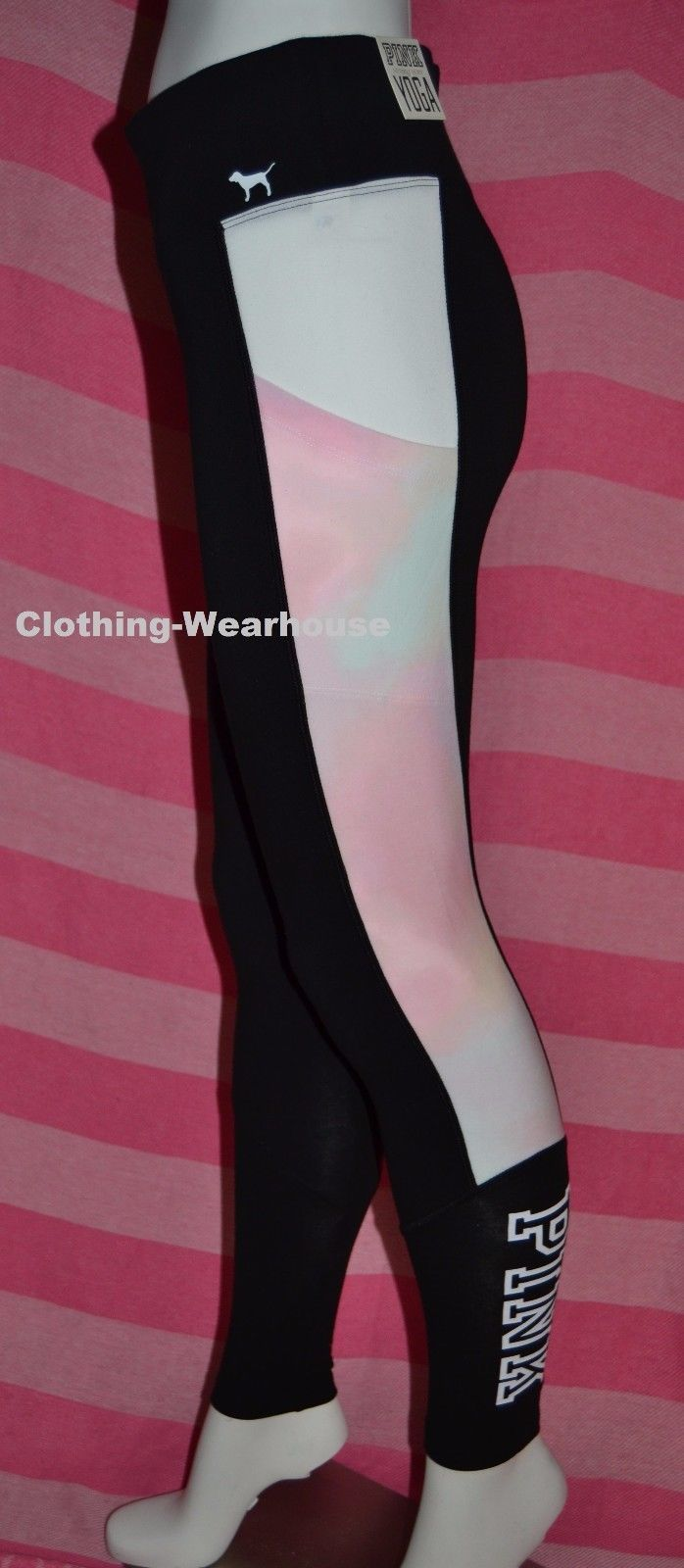 15d22a80745bb Victoria's Secret Legging: 38 listings