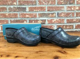 BRAND NEW Dansko shoes, size 8, XP pro clog, comfort, teachers and nurses - $109.99