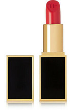 Tom Ford Lip Color Lipstick Best Revenge 37 Medium Red Matte Full Size Ne W Bo X - $59.50