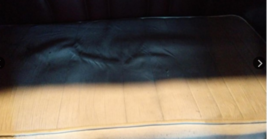 2012 PETERBILT 587 For Sale In Arlington, South Dakota 57212 image 10