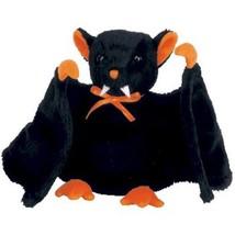 Ty Beanie Babies BAT-e - Bat Ty Store Exclusive - $16.88