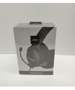 Bose QuietComfort 35 II Wireless Noise Cancelling Gaming Headset Brand NEW - $198.98