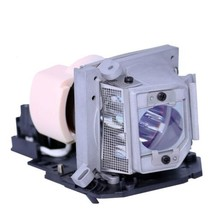 Acer EC.J8100.001 Osram Projector Lamp With Housing - $98.99