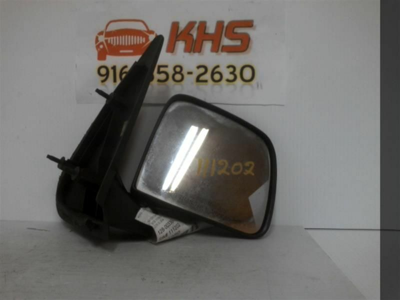 Primary image for Passenger Right Side View Mirror Manual Fits 93-94 RANGER 235335