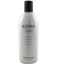 Kenra Professional Volumizing Shampoo,   10.1oz