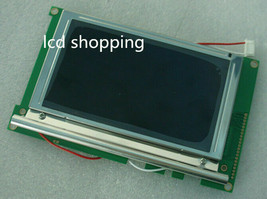 "Free shipping New G242CX5R1RC STN 5.5""inch 240x128 LCD PANEL 90 days war... - $102.60"