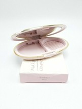 Mary Kay Compact 4904 For cream/powder foundation New in Box - $14.99