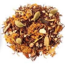 Tea Forte Skin Smart Swiss Apple Herbal Tea - Loose Leaf Tea - 50 Servings Canis - $15.22