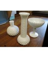 Vintage Milk Glass Collection FENTON WESTMORELAND BRODY EXCELLENT - $59.40