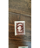 1961 TOPPS INSERT STAMP ROCKY NELSON PITTSBURGH PIRATES BROOKLYN DODGERS... - $7.99