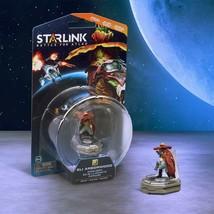Starlink: Battle for Atlas - Eli Arborwood Pilot Pack - Not Machine Spec... - $9.89