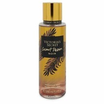 Victoria's Secret Coconut Passion Noir by Victoria's Secret Fragrance Mi... - $26.58