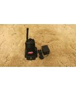 Vertex Standard VX-231-AG7B-5 UHF Two Way Radio - $79.15