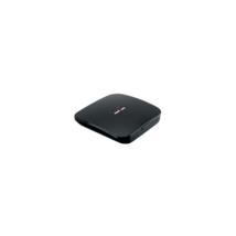 Verizon WIFIDISPLAY5901 Wireless Media Receiver - $11.78