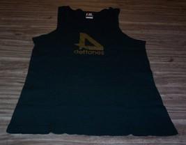 DEFTONES TANK TOP SLEEVELESS T-Shirt MEDIUM BAND NEW - $19.80