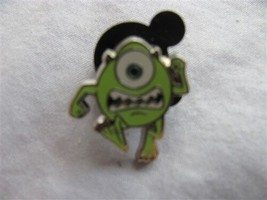 Disney Trading Pins 104978 Mike and Sully Running (2 Pin Set) - MIKE - $7.21
