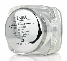 Kenra Platinum Texturizing Taffy #13 , 2 oz - $14.94