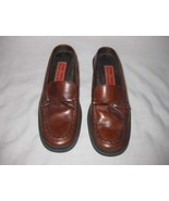 Wonderful Womens Size 8.5 AA Cole Haan Slide Shoes Italy - $114.96
