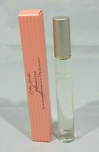 Estee Lauder Pleasures Eau De Parfum Rollerball 0.2oz./6ml Nib - $18.32