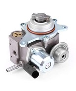 Cuque 13517573436 High Pressure Fuel Pump for MINI Cooper S Turbocharged... - $168.02