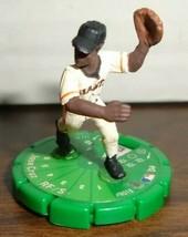 Jose Cruz N018 Toronto Blue Jays MLB Sportsclix 2004 - $1.43
