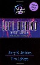Second Chance (Left Behind: The Kids #2) [Mass Market Paperback] Jenkins... - £1.44 GBP