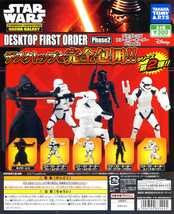 Arts star wars char gacha galaxy desktop first order p2   cover thumb200