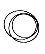 *New Replacement BELT* for use with Triangle Art Concerto Table - $15.83