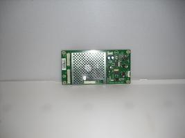 715g4026-t0e-000-005k   frc  board  for  vizio  e470va - $15.99