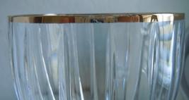 Mikasa Golden Tiara Water Goblet image 2