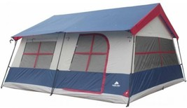 Ozark Trail 3-Room Vacation Home Tent - $189.04