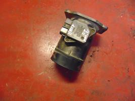 02 03 04 06 07 05 Subaru Forester impreza oem 2.5 mass air flow sensor m... - $19.79