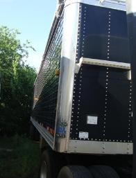 2013 TIMPTE For Sale In Wichita Falls, Texas 76310