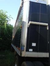 2013 TIMPTE For Sale In Wichita Falls, Texas 76310 - $25,900.00