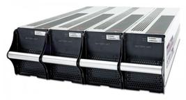 Apc Symmetra Px SY40K40F Battery Module, Px SY50K80F, Px SY40K80F - $890.00